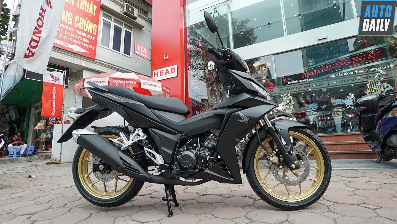 honda-winner-150-autodaily-dsc01080-copy.jpg