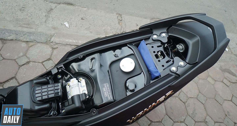 honda-winner-150-autodaily-dsc01087-copy.jpg