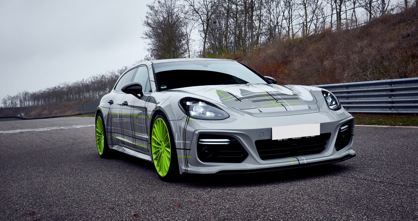 panamera-turbo-s-e-hybrid-techart-1.jpg