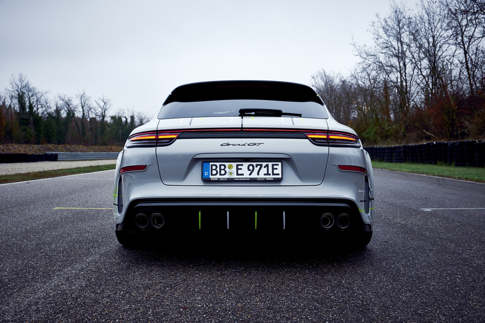 panamera-turbo-s-e-hybrid-techart-14.jpg