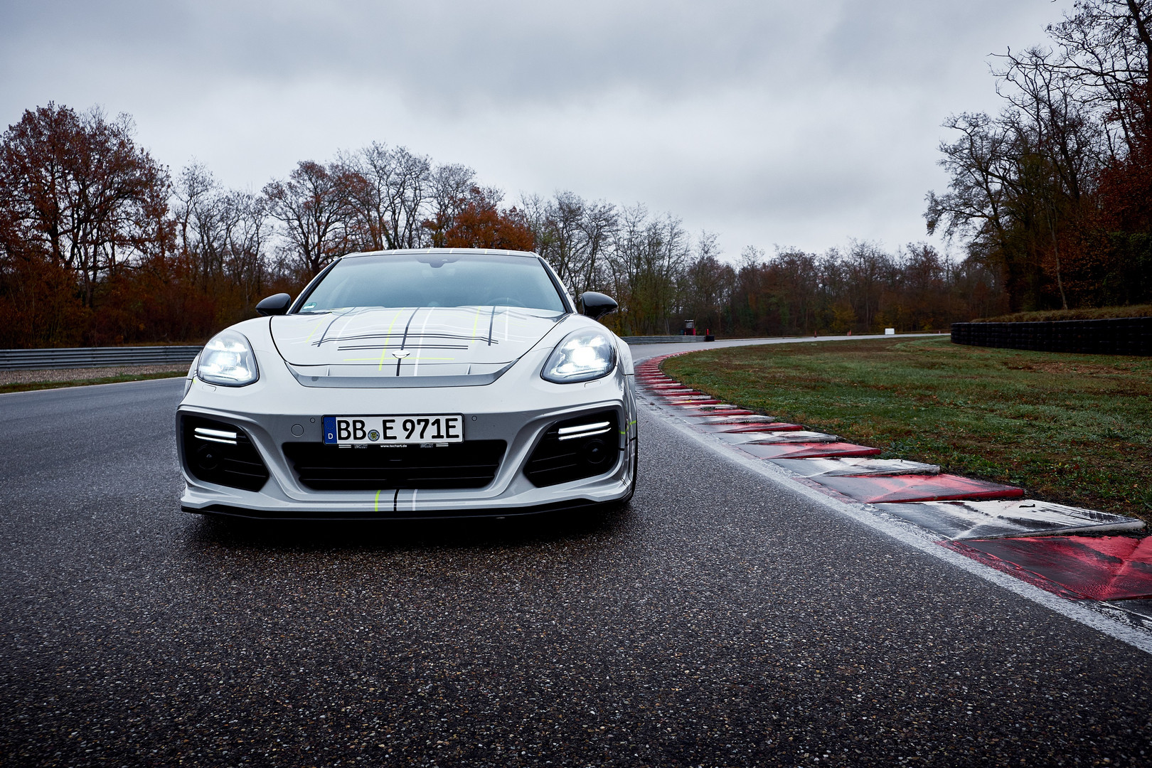 panamera-turbo-s-e-hybrid-techart-2.jpg