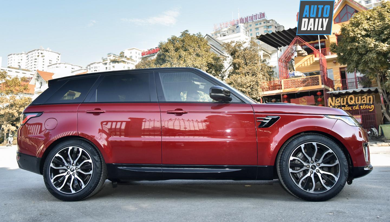 range-rover-sport-autodaily-dsc3999-copy.jpg