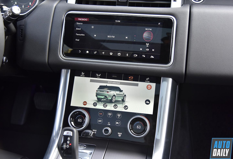 range-rover-sport-autodaily-dsc4101-copy.jpg