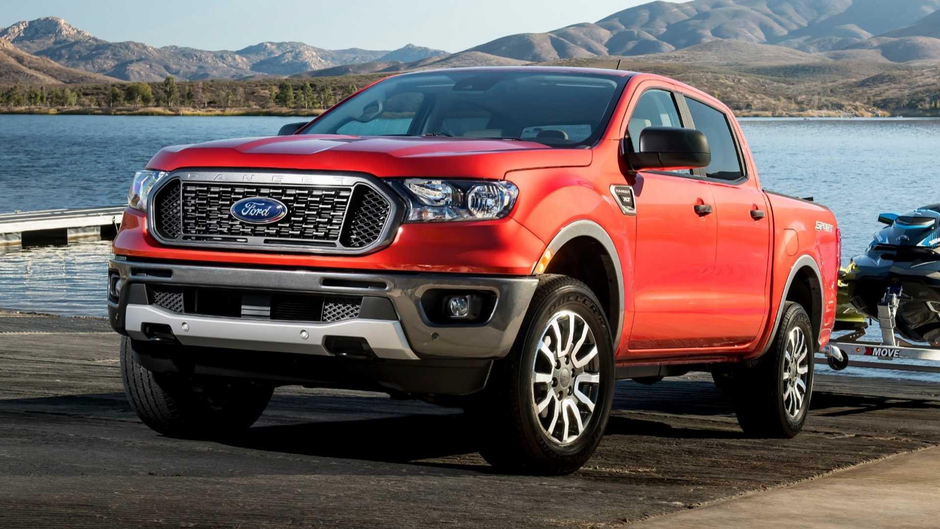 2019-ford-ranger-danh-gia-1.jpg