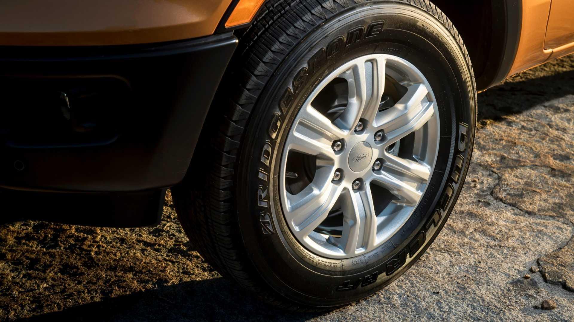 2019-ford-ranger-danh-gia-10.jpg