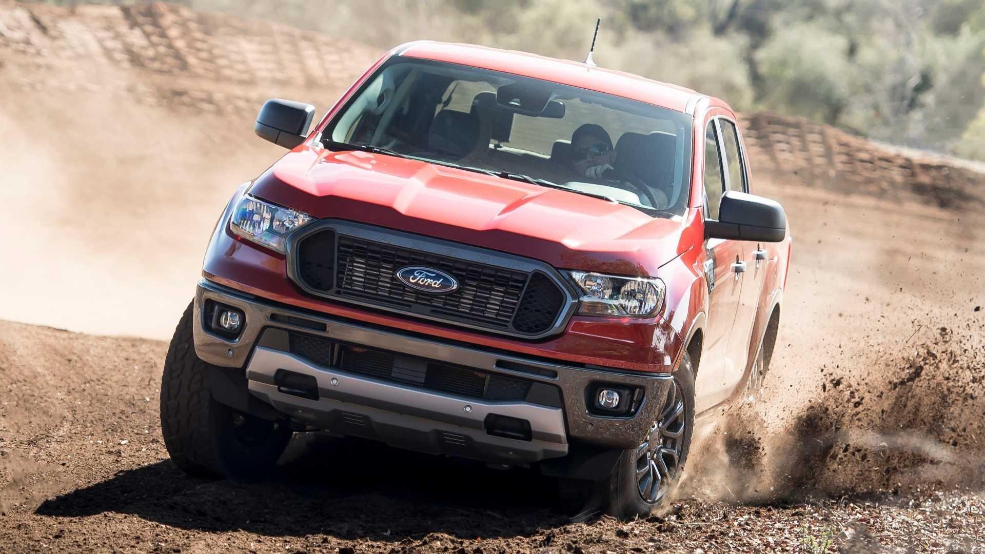 2019-ford-ranger-danh-gia-3.jpg