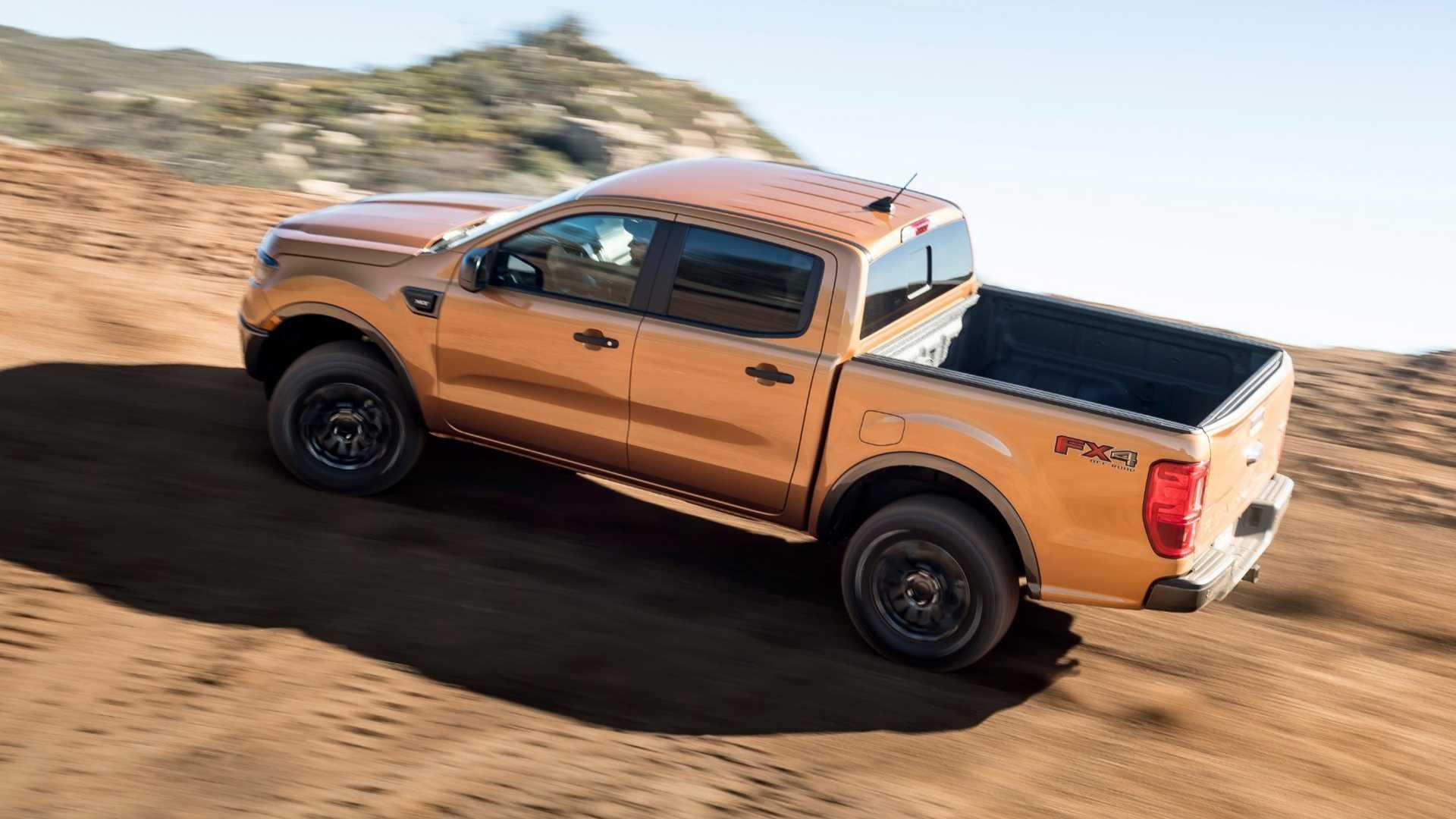 2019-ford-ranger-danh-gia-4.jpg