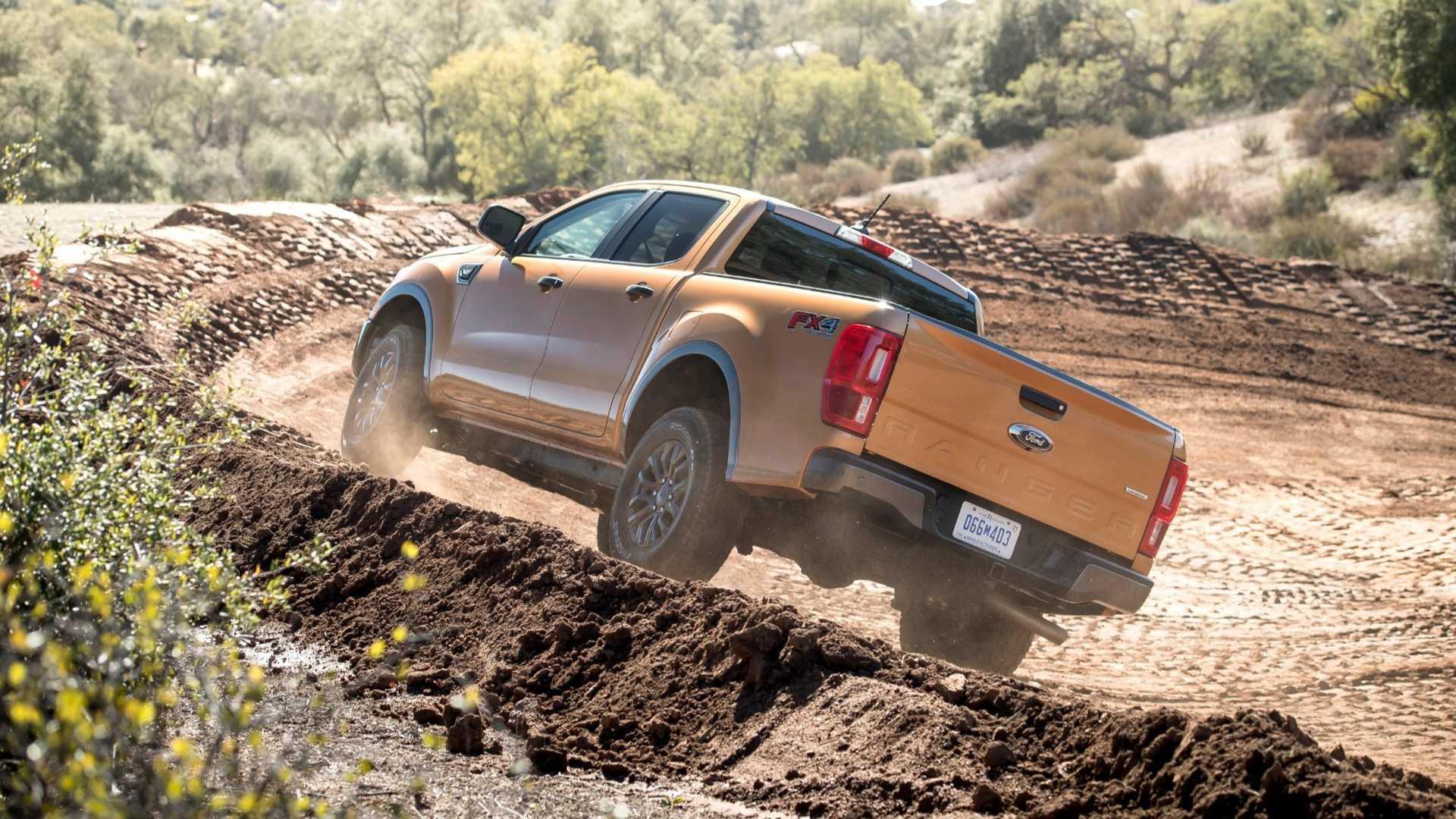 2019-ford-ranger-danh-gia-5.jpg