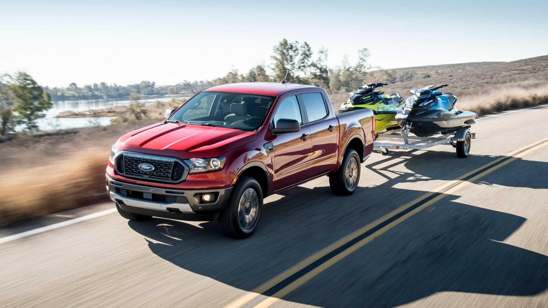 2019-ford-ranger-danh-gia-8.jpg