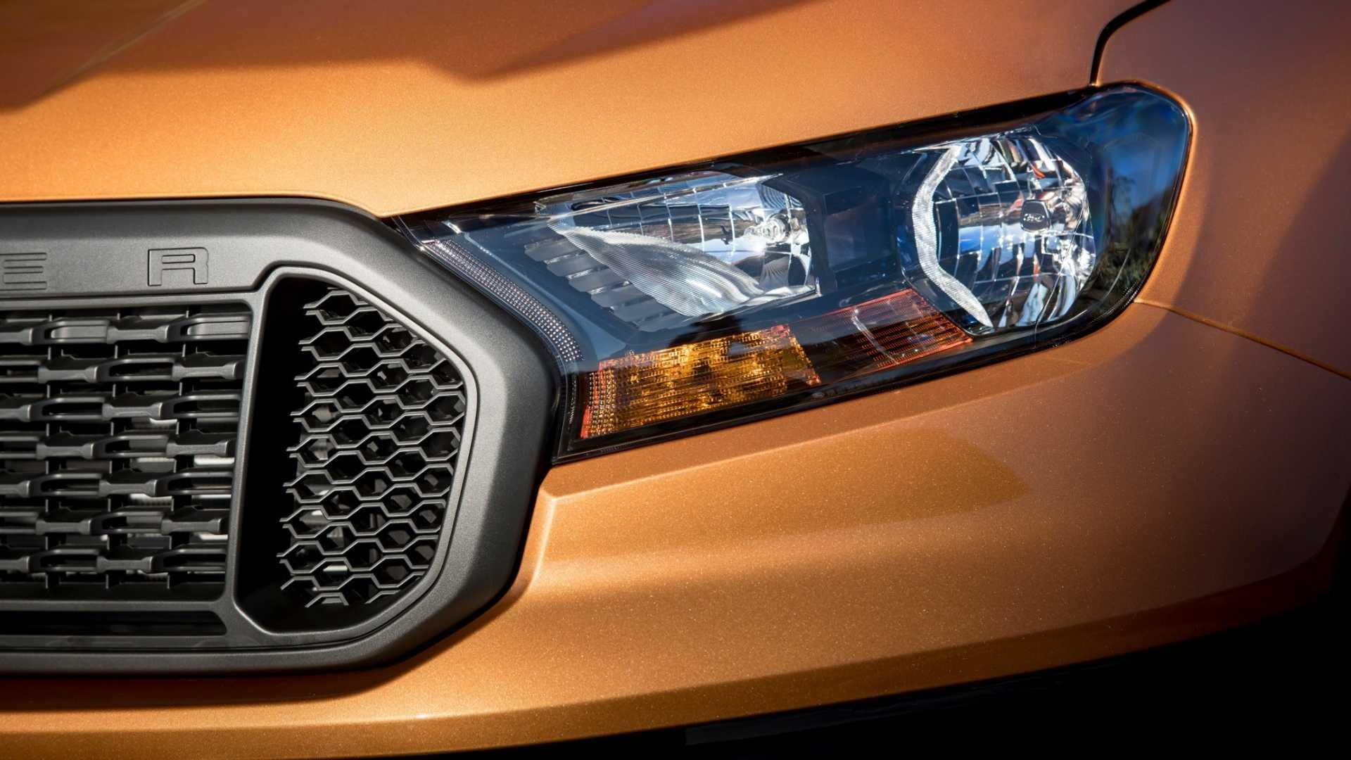 2019-ford-ranger-danh-gia-9.jpg