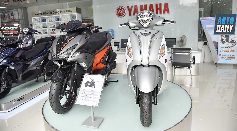 yamaha-le-van-luong-autodaily-dsc4749-copy.jpg