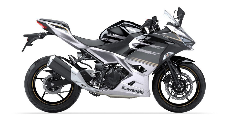 kawasaki-ninja-250-2019-13.jpg