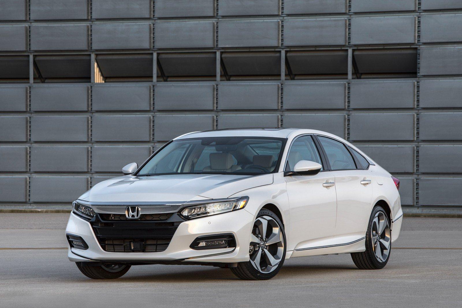 top-10-sedan-ban-chay-2018-honda-accord-1.jpg