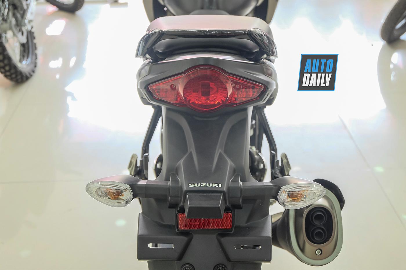 suzuki-gsx-150-bandit-19.jpg