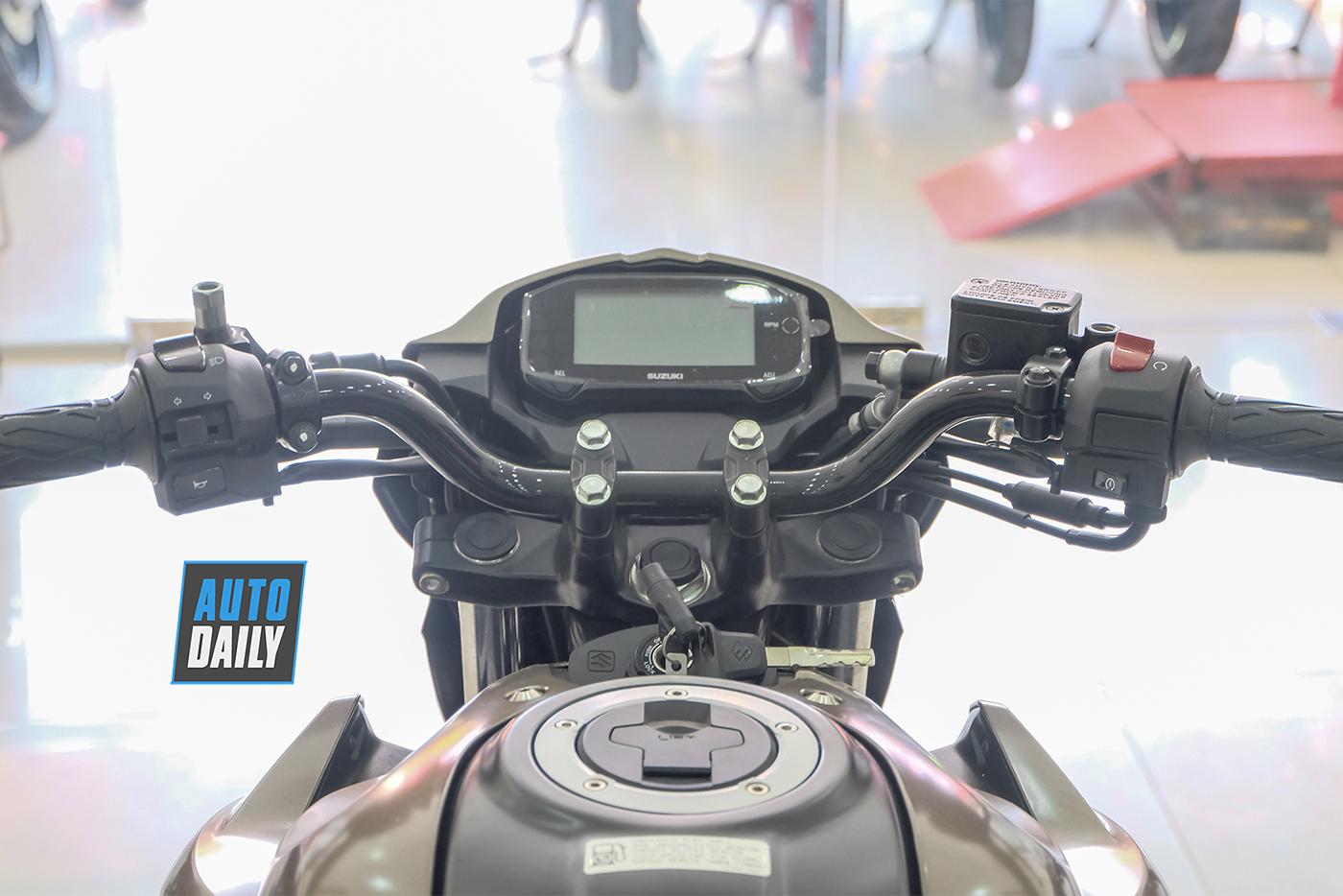 suzuki-gsx-150-bandit-20.jpg