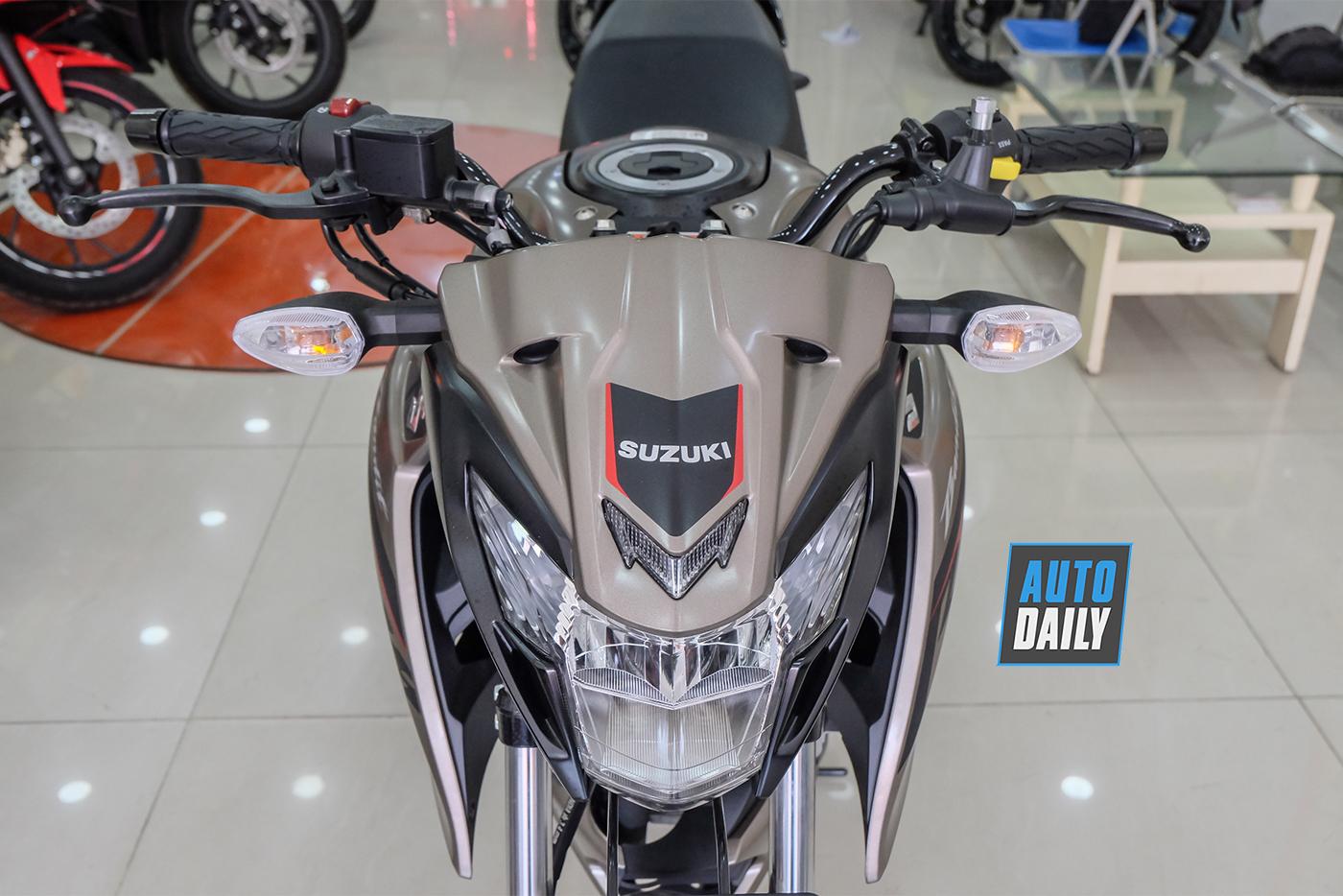 suzuki-gsx-150-bandit-5.jpg