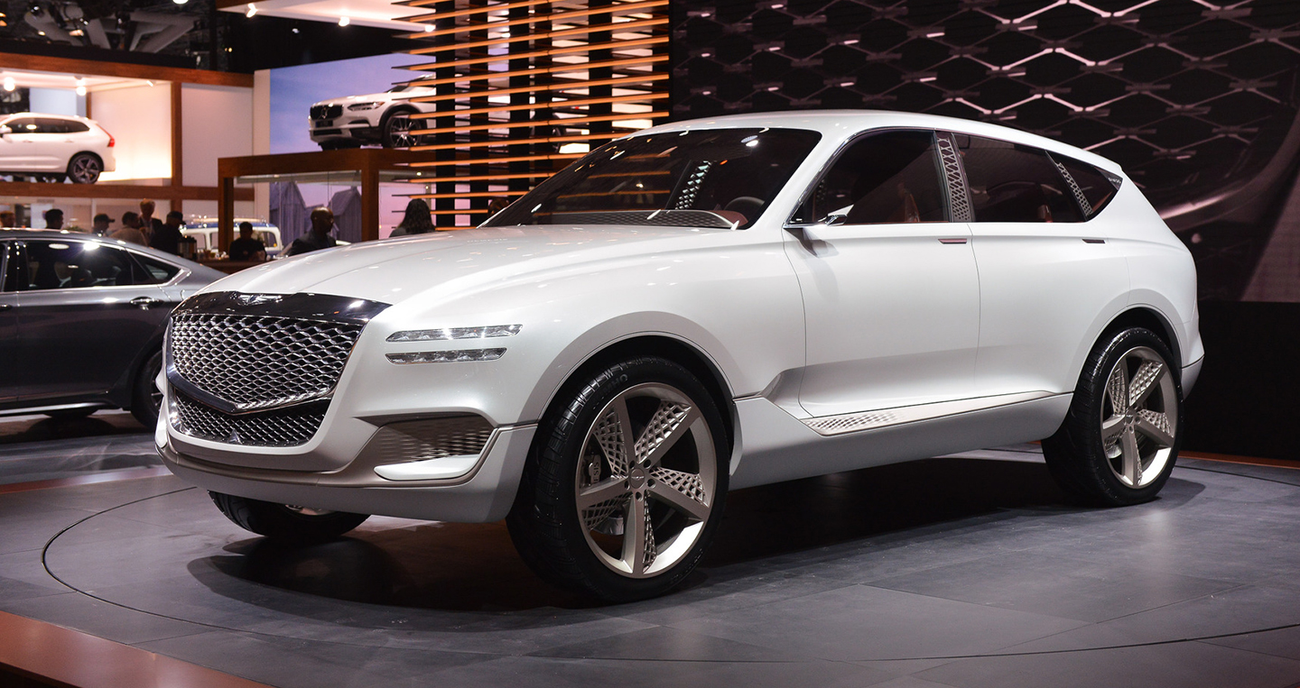 genesis-gv80-plug-in-fuel-cell-concept-new-york-2017.jpg