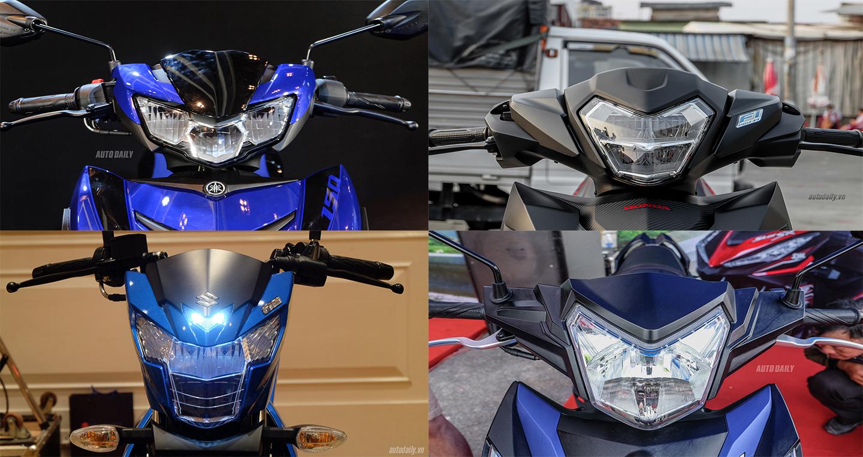 yamaha-exciter-150-honda-winner-150-suzuki-raider-r150-sym-star-sr-170-9.jpg
