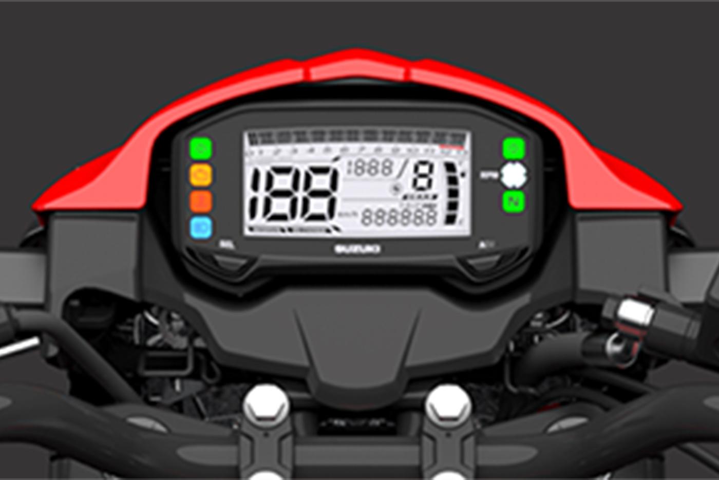suzuki-gsx-150-bandit-1.jpg