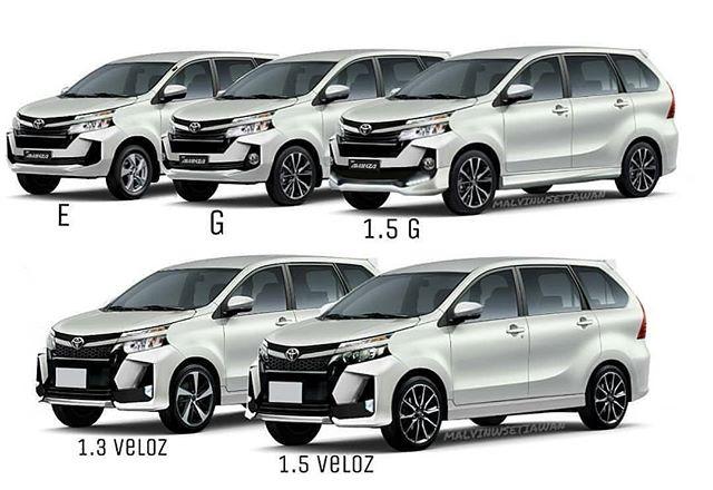 2019-toyota-avanza-facelift-lo-dien-1.jpg