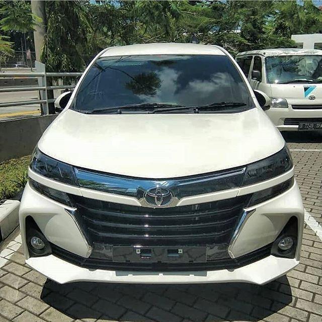 2019-toyota-avanza-facelift-lo-dien-2.jpg