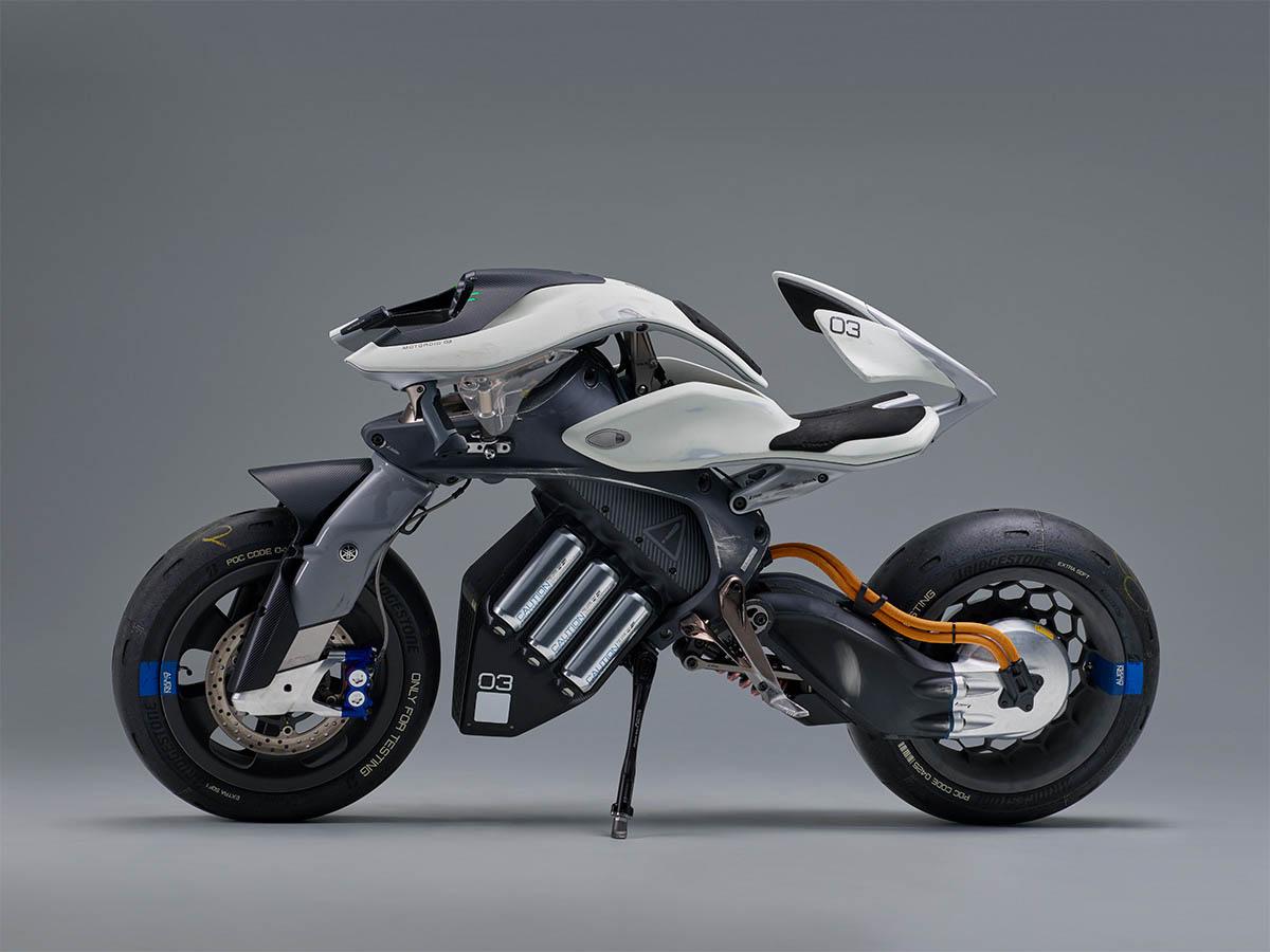 xe-tu-lai-yamaha-motoroid-02.jpg