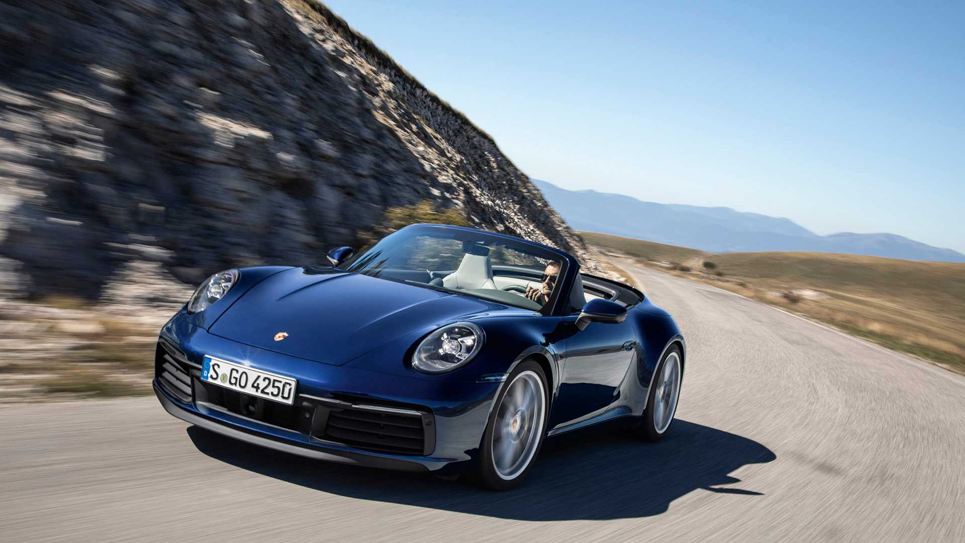 2020-porsche-911-cabriolet-trinh-lang-1.jpg