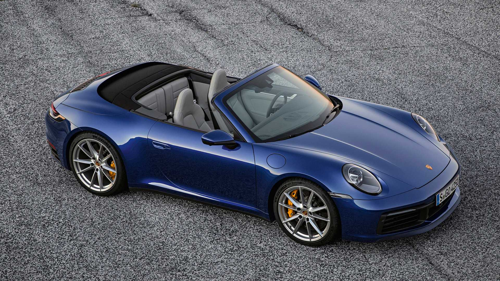 2020-porsche-911-cabriolet-trinh-lang-3.jpg