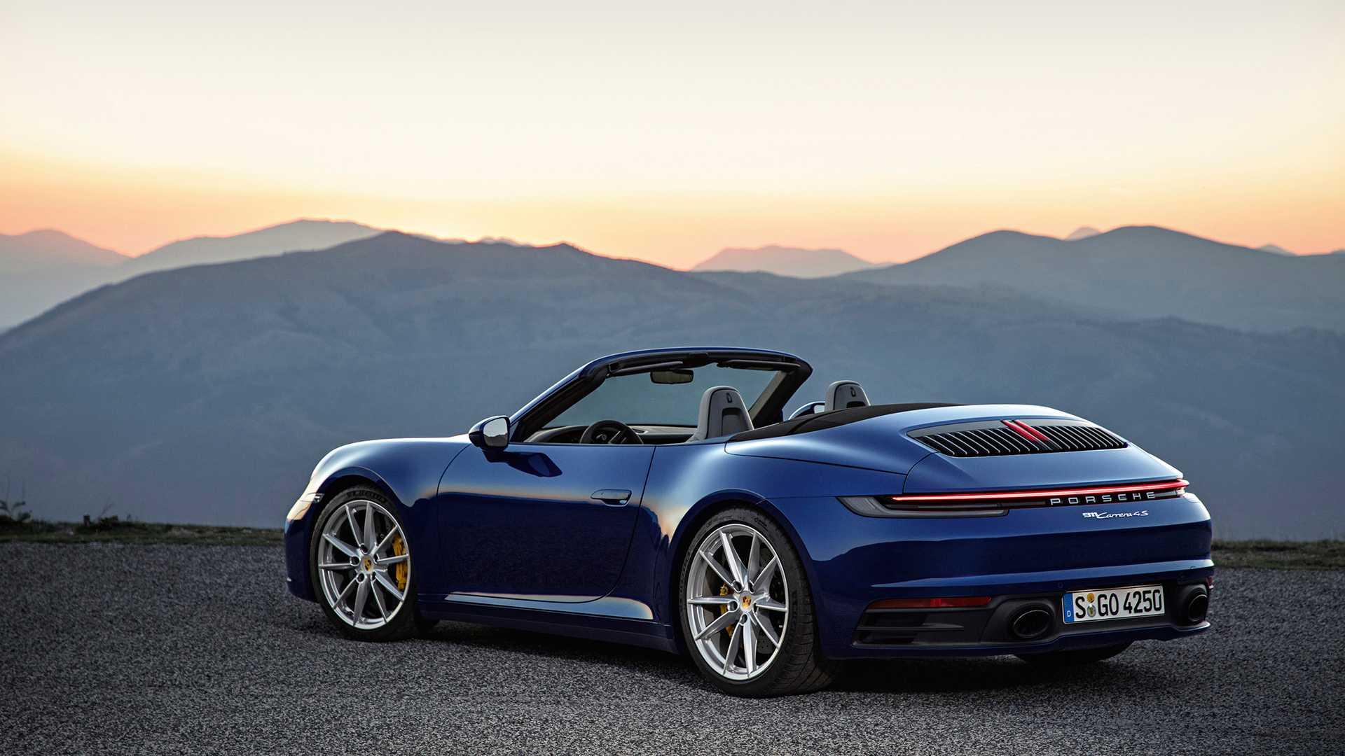 2020-porsche-911-cabriolet-trinh-lang-4.jpg