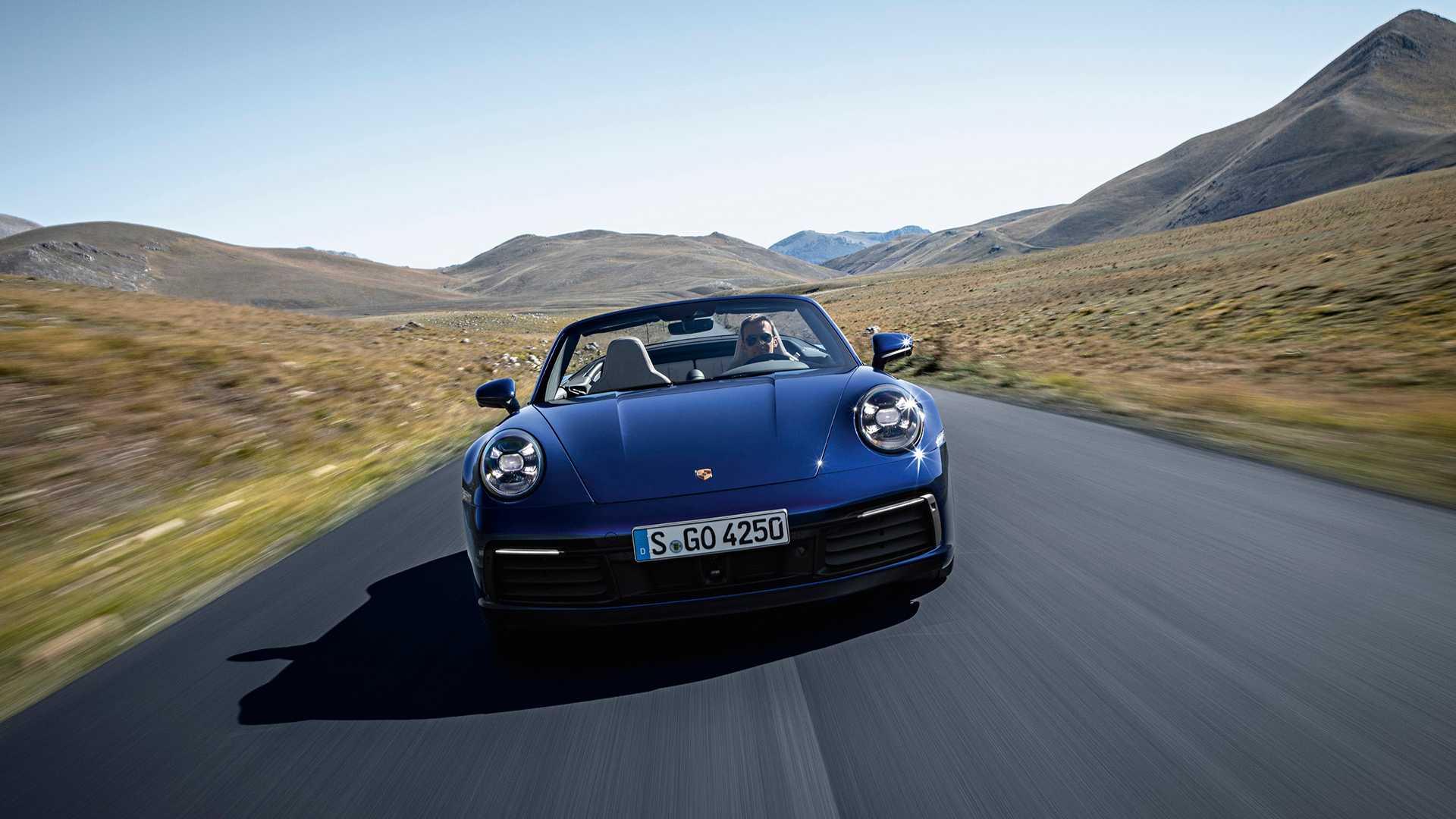2020-porsche-911-cabriolet-trinh-lang-7.jpg