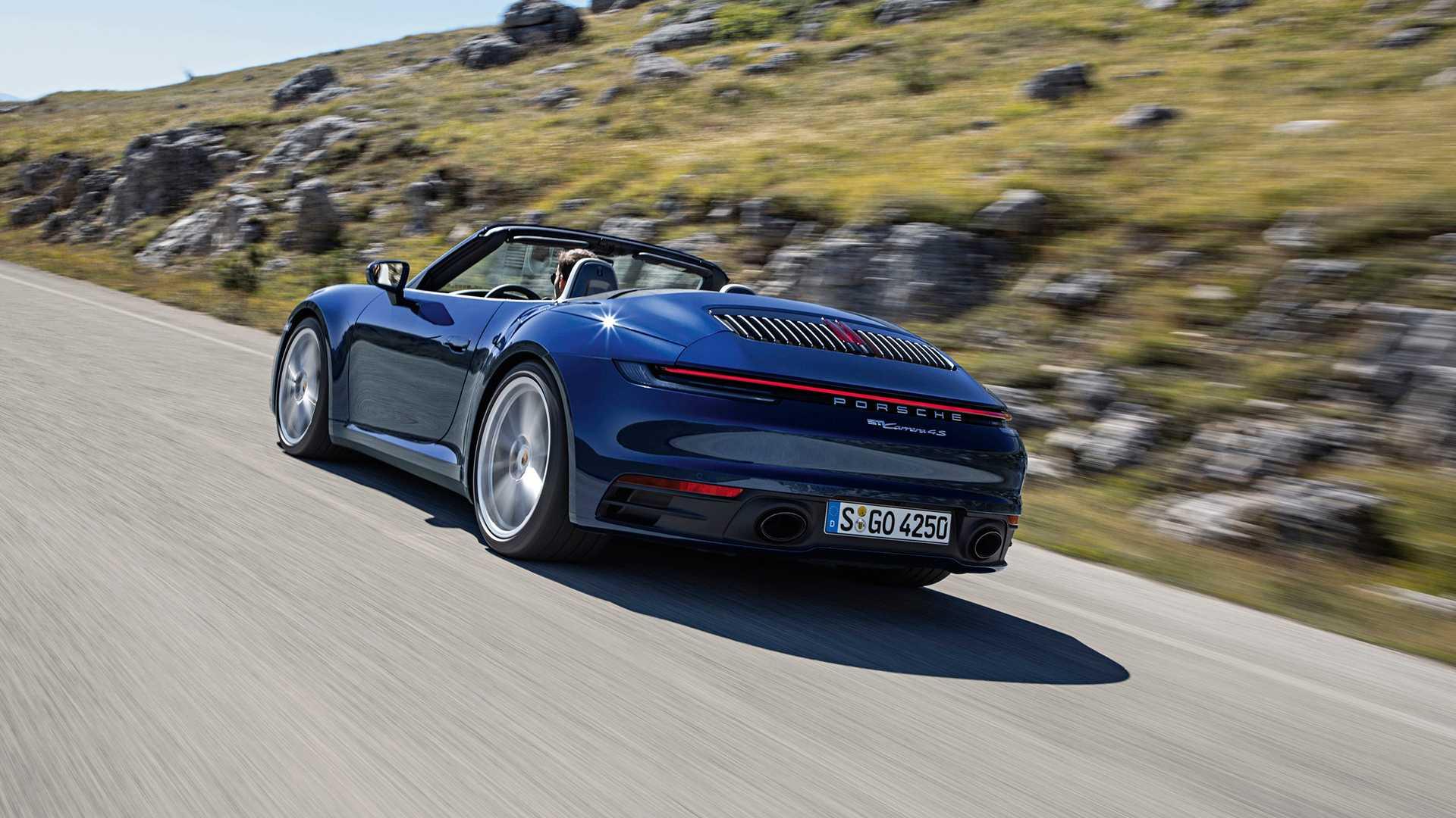 2020-porsche-911-cabriolet-trinh-lang-8.jpg