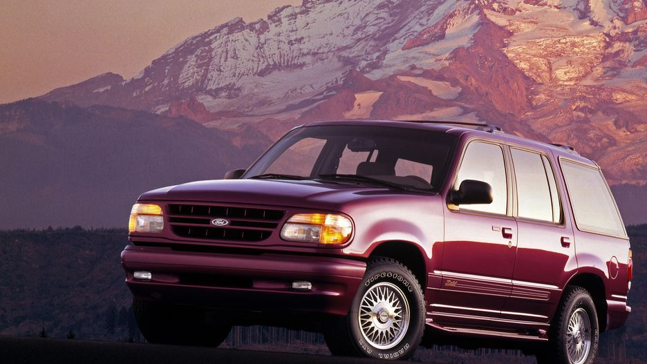 1995-ford-explorer-limited-01.jpg