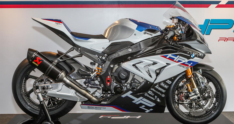 bmw-motorrad-hp4-race-2017-5-1.jpg