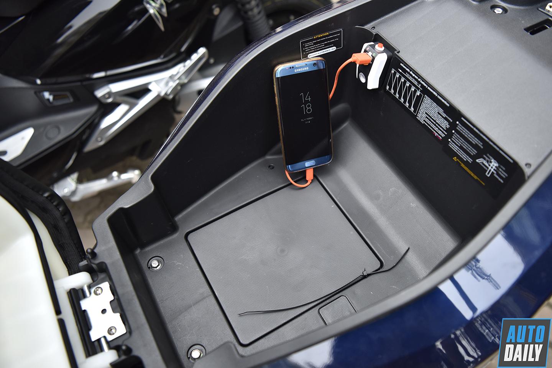 pega-new-tech-dsc8377-copy.jpg