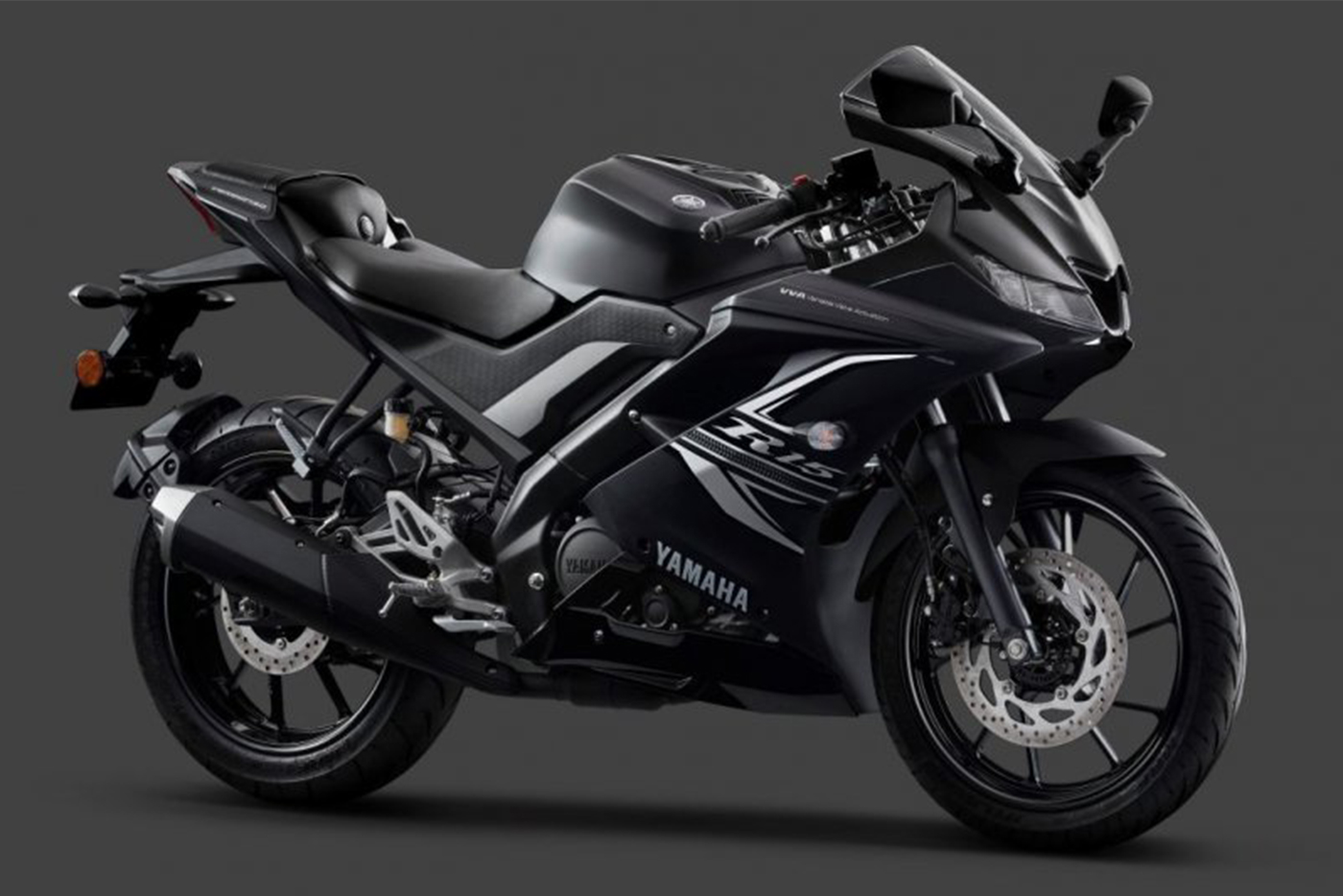 yamaha-yzf-r15-v3-0-abs-darknight-708f.jpg