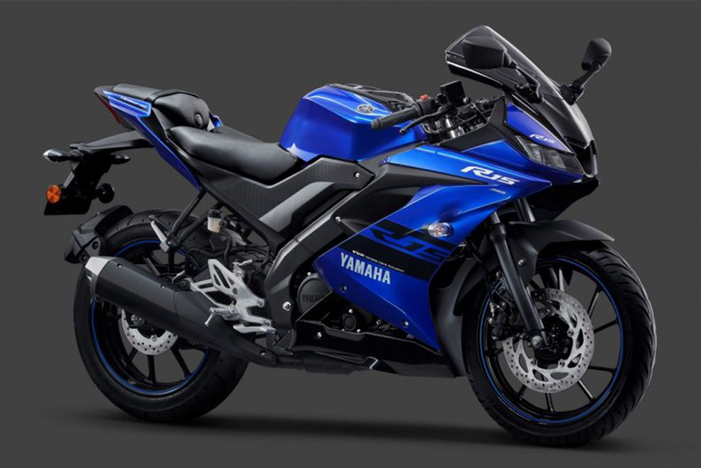 yamaha-yzf-r15-v3-0-abs-racing-blue-a044.jpg