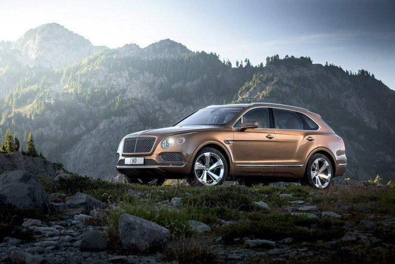 2016-bentley-bentayga-1.jpg