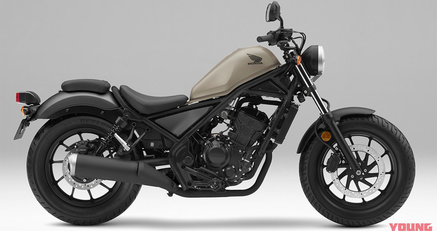 honda-rebel-250-2019-4.jpg