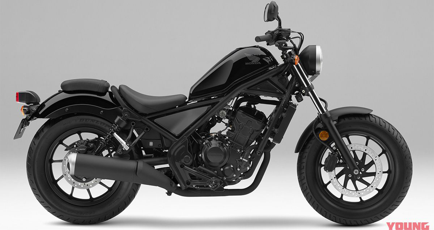 honda-rebel-250-2019-5.jpg