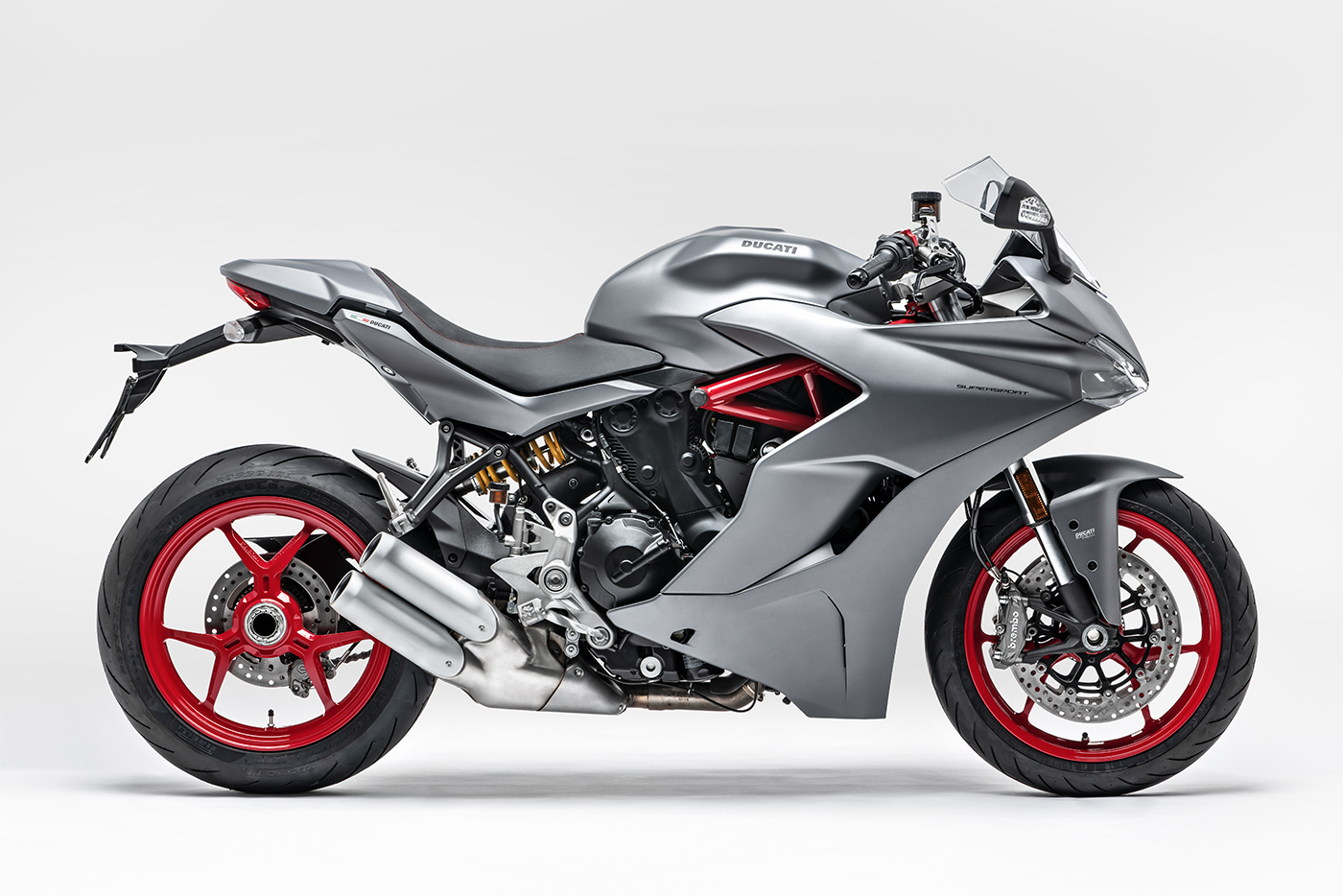 2018-ducati-supersport-titanium-grey-7.jpg