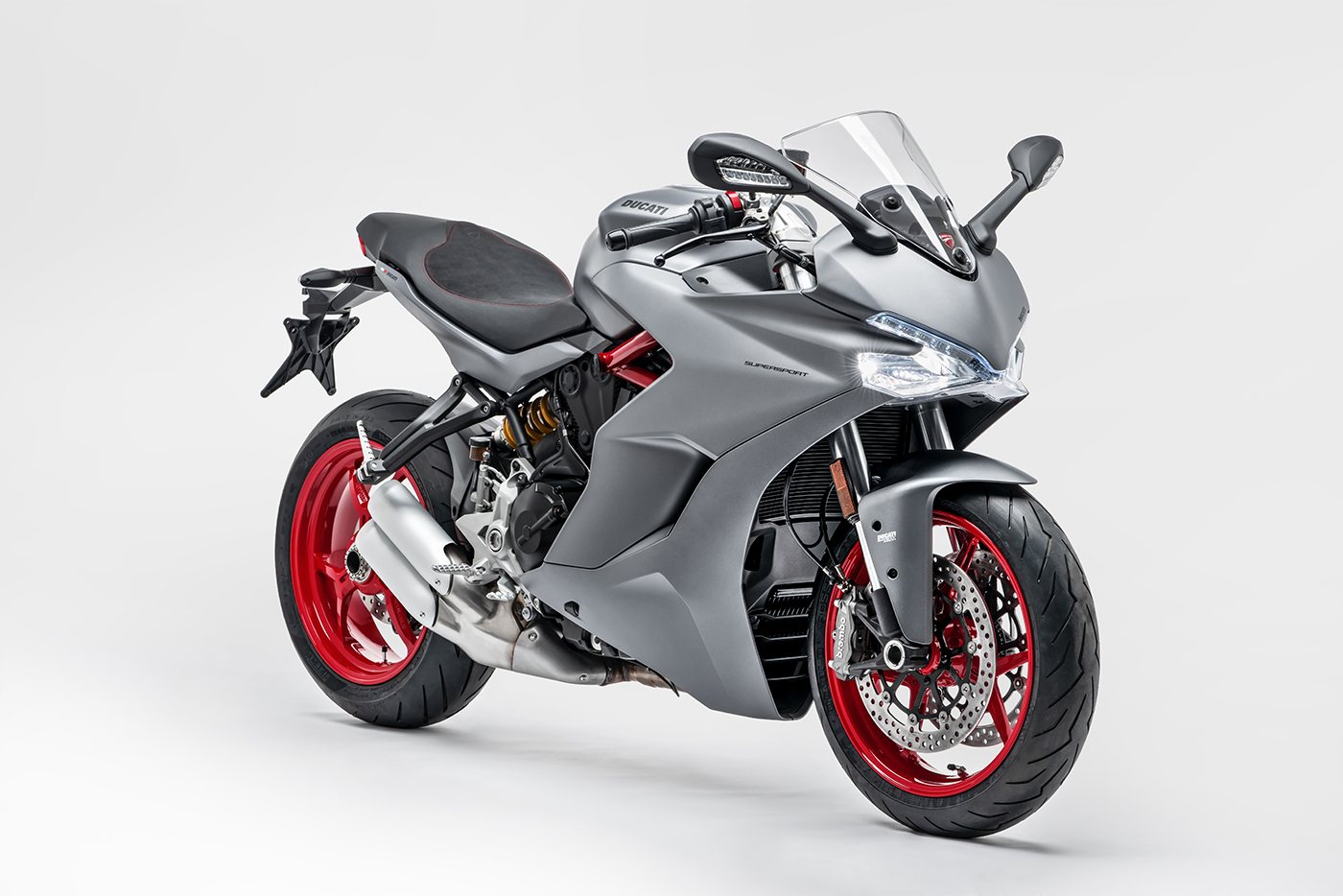 2018-ducati-supersport-titanium-grey-8.jpg