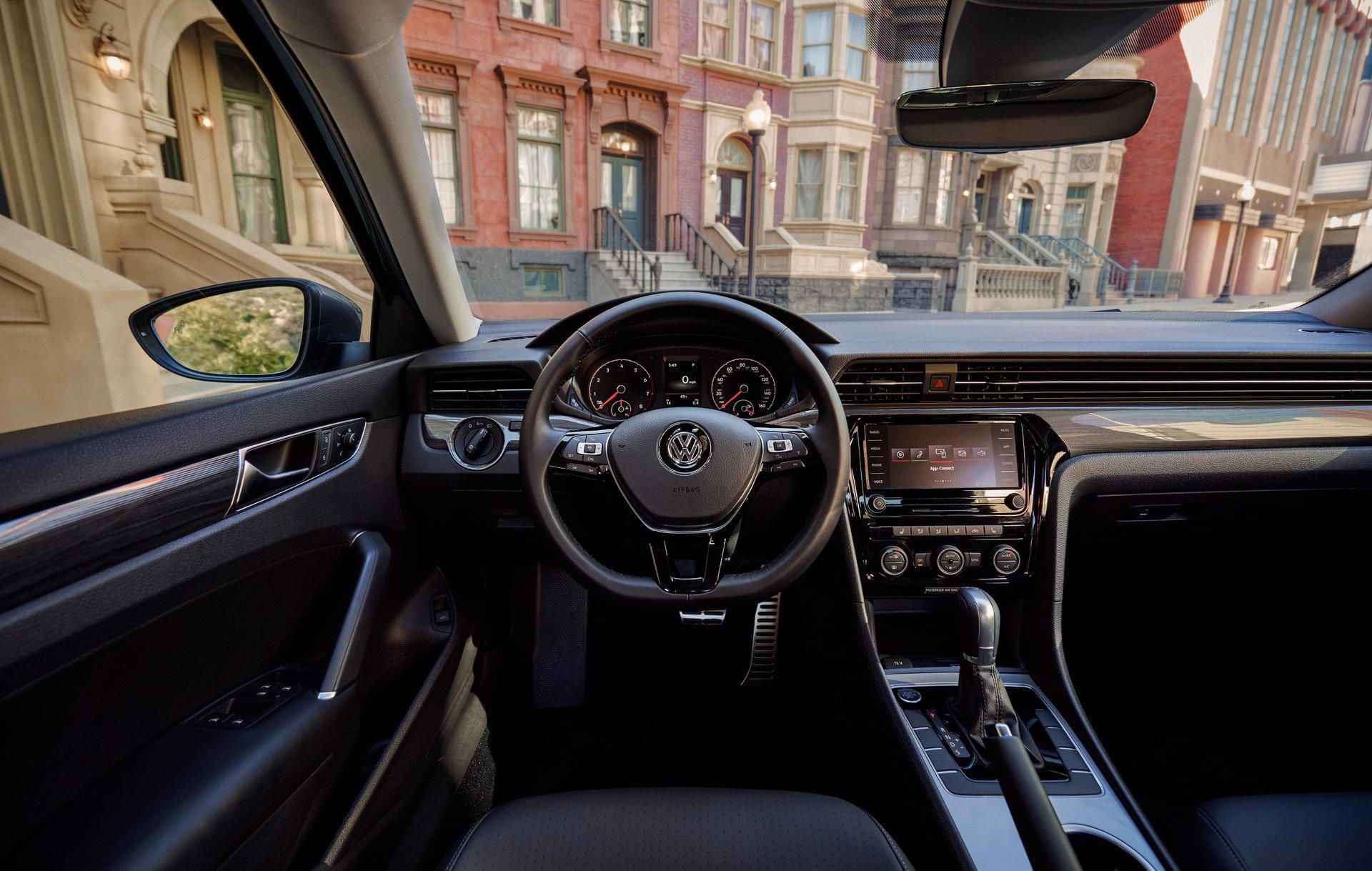 2020-vw-passat-usa-volkswagen-2.jpeg