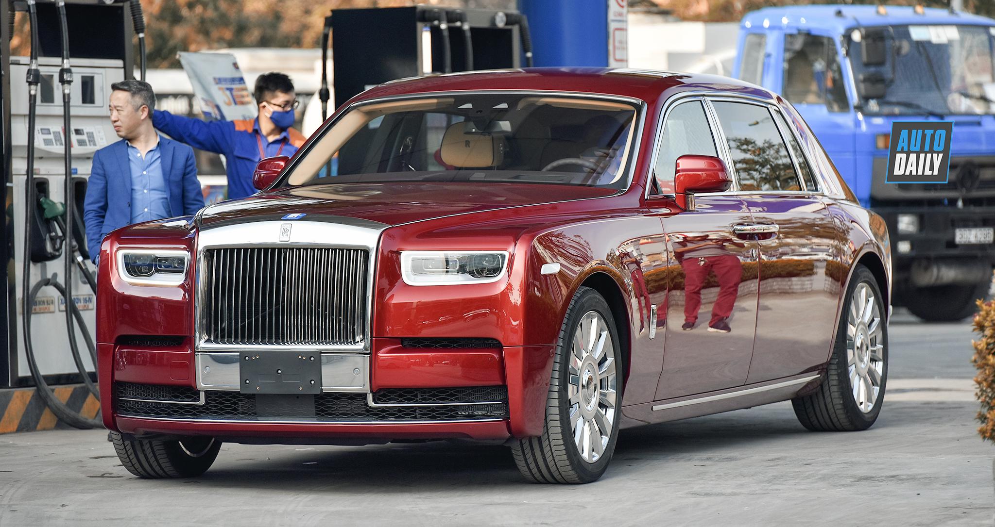 rolls-royce-phantom-2018-autodaily-13.jpg