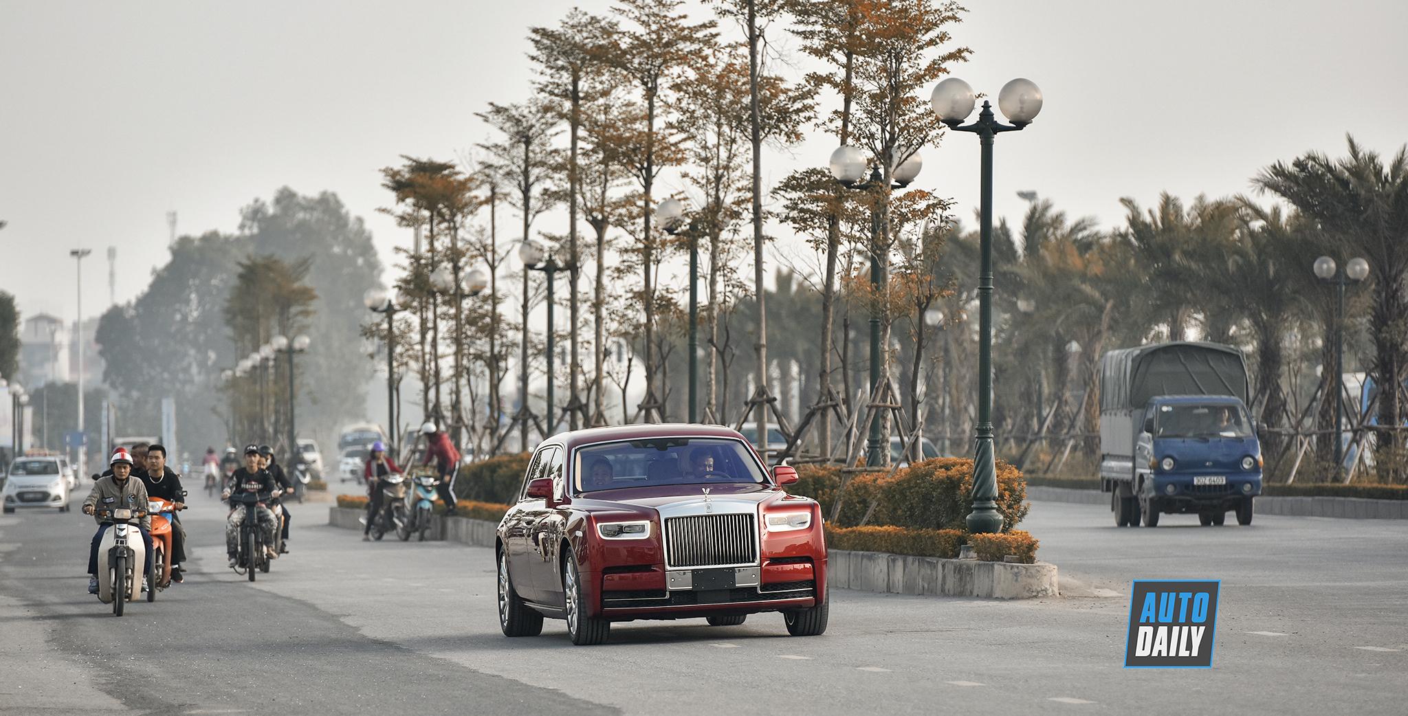 rolls-royce-phantom-2018-autodaily-2.jpg