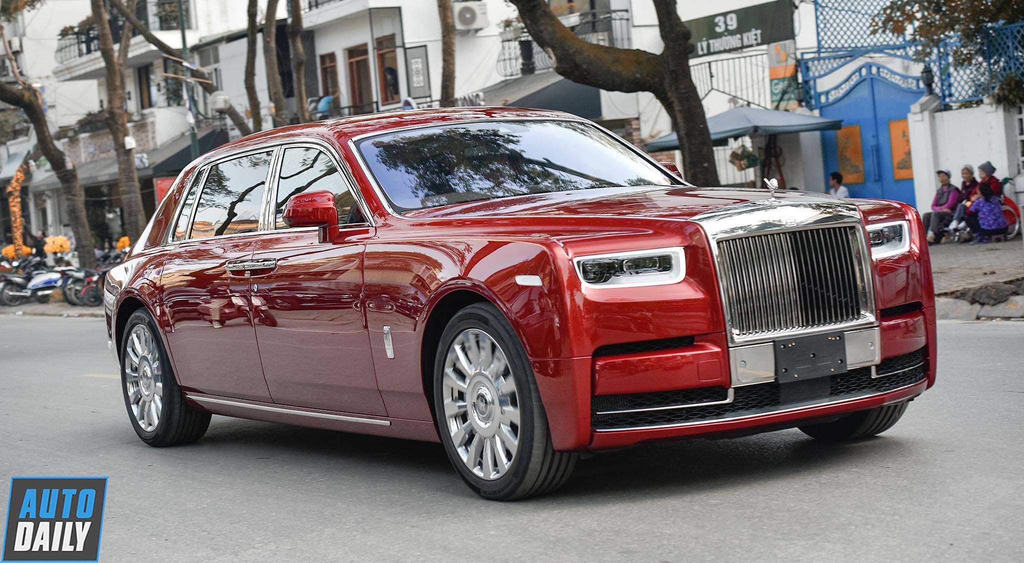 rolls-royce-phantom-2018-autodaily-22.jpg