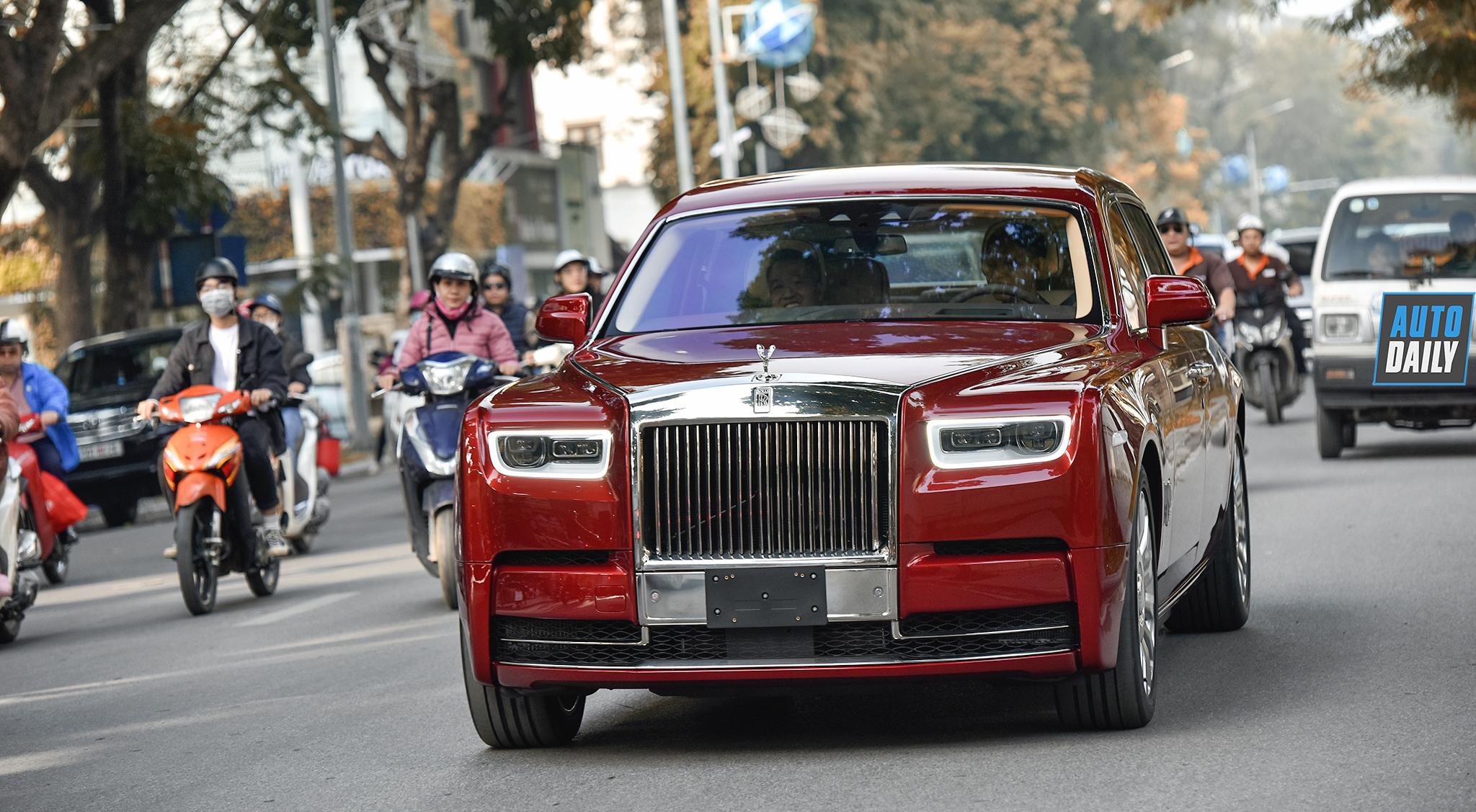 rolls-royce-phantom-2018-autodaily-25.jpg
