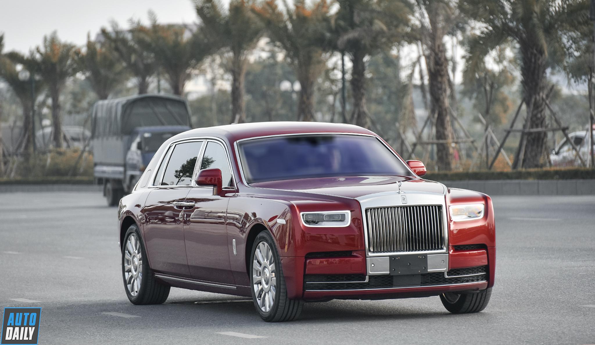rolls-royce-phantom-2018-autodaily-5.jpg