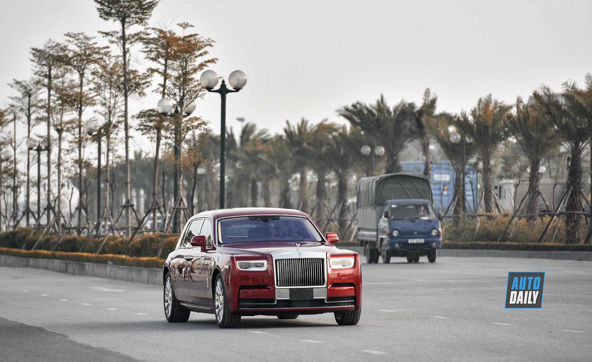 rolls-royce-phantom-2018-autodaily-6.jpg