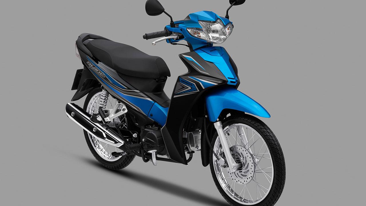honda-blade-110cc-07.jpg