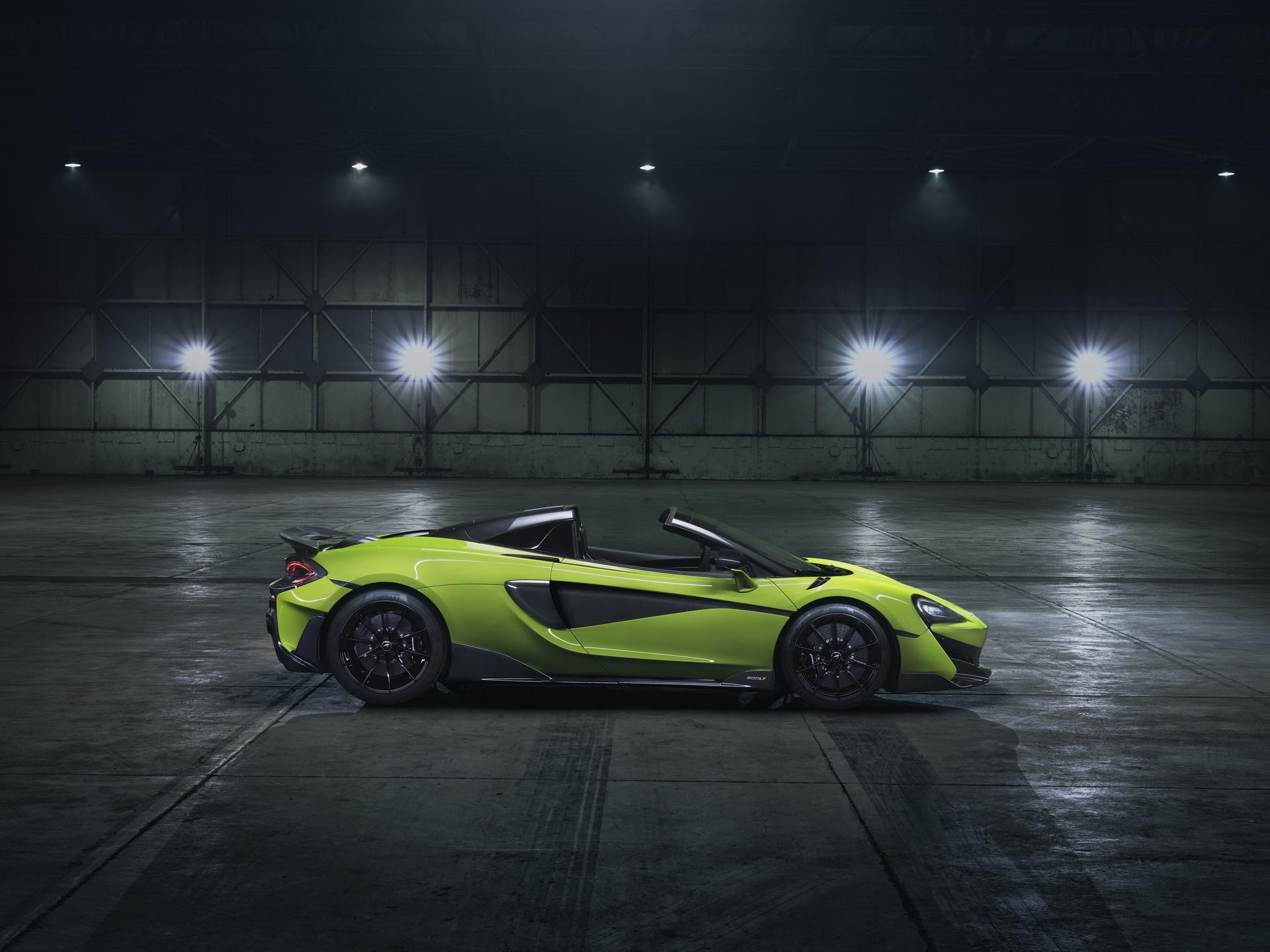 mclaren-600lt9ddfd5f9-mclaren-600lt-spider-unveiled-3.jpg